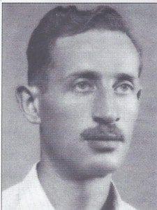 עמנואל הנגבי-2