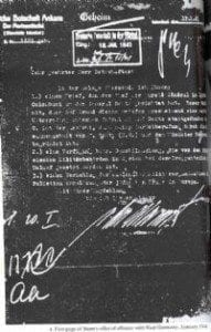 sop-resize-200-ההצעה של לחי לשיתוף פעולה עם גרמניה הנאצית