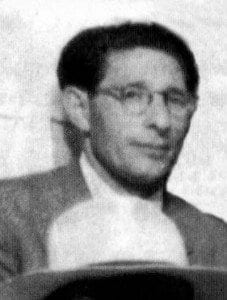 יוסף סיטנר