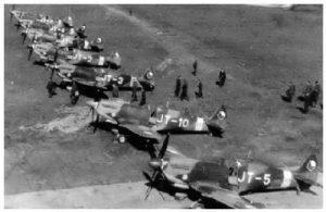 sop-resize-400-מטוסי ספיטפייר