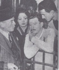 sop-resize-400-שני אליהו במהלך המשפט בקהיר
