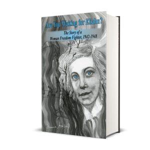 ספרים ברוסית