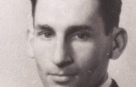 """כתבות לרגל 75 שנה לרצח אברהם שטרן – """"יאיר"""" – 12.2.1942"""