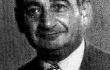 אבנרי יעקב יולק – מיכה