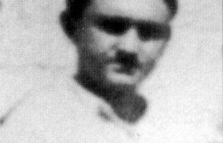 אליאב יעקב – אביאל