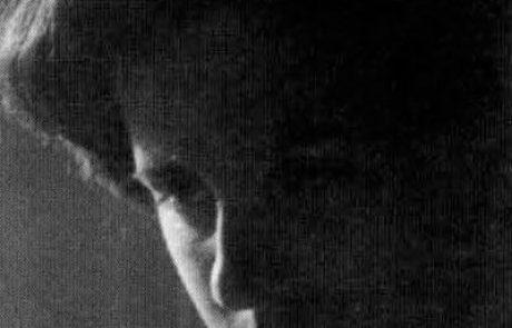 """בצער רב אנו מודיעים על מותה של חברת לח""""י רות אפרתי – """" נמרודה"""""""