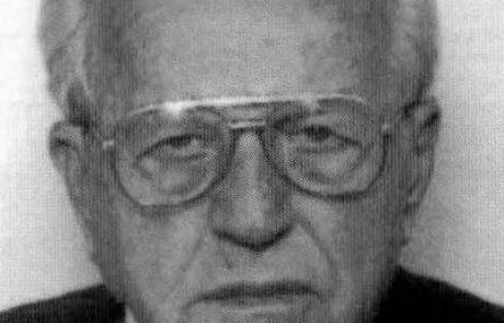 ארליך אבנר – בן דרור