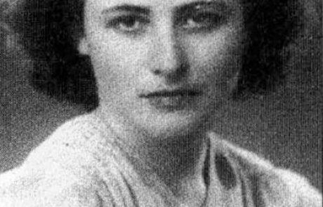 חסון שרה לבית רכטמן – נורית