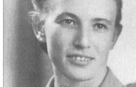 ליברמן רבקה לבית תיק – קרני
