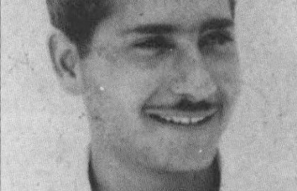 חבר לח״י סמי שאולי – ״יחיעם״ הלך לעולמו
